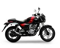 Bajaj V15 crossed 1 lakh unit sale in just 3 months