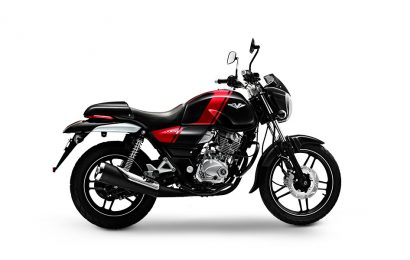 Bajaj V15 crossed 1 lakh unit sale in just 3 months
