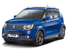 Maruti Suzuki Ignis to soon launch in India: 10 things you should know