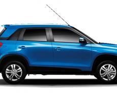 Appraisal Time: Maruti Suzuki hiked prices of Vitara Brezza and Baleno upto INR 21,000