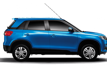 Appraisal Time: Maruti Suzuki hiked prices of Vitara Brezza and Baleno upto INR 21,000