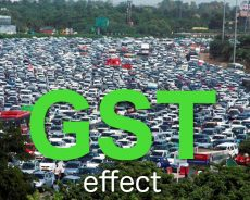 Pros and cons of the GST bill on Automobile Industry